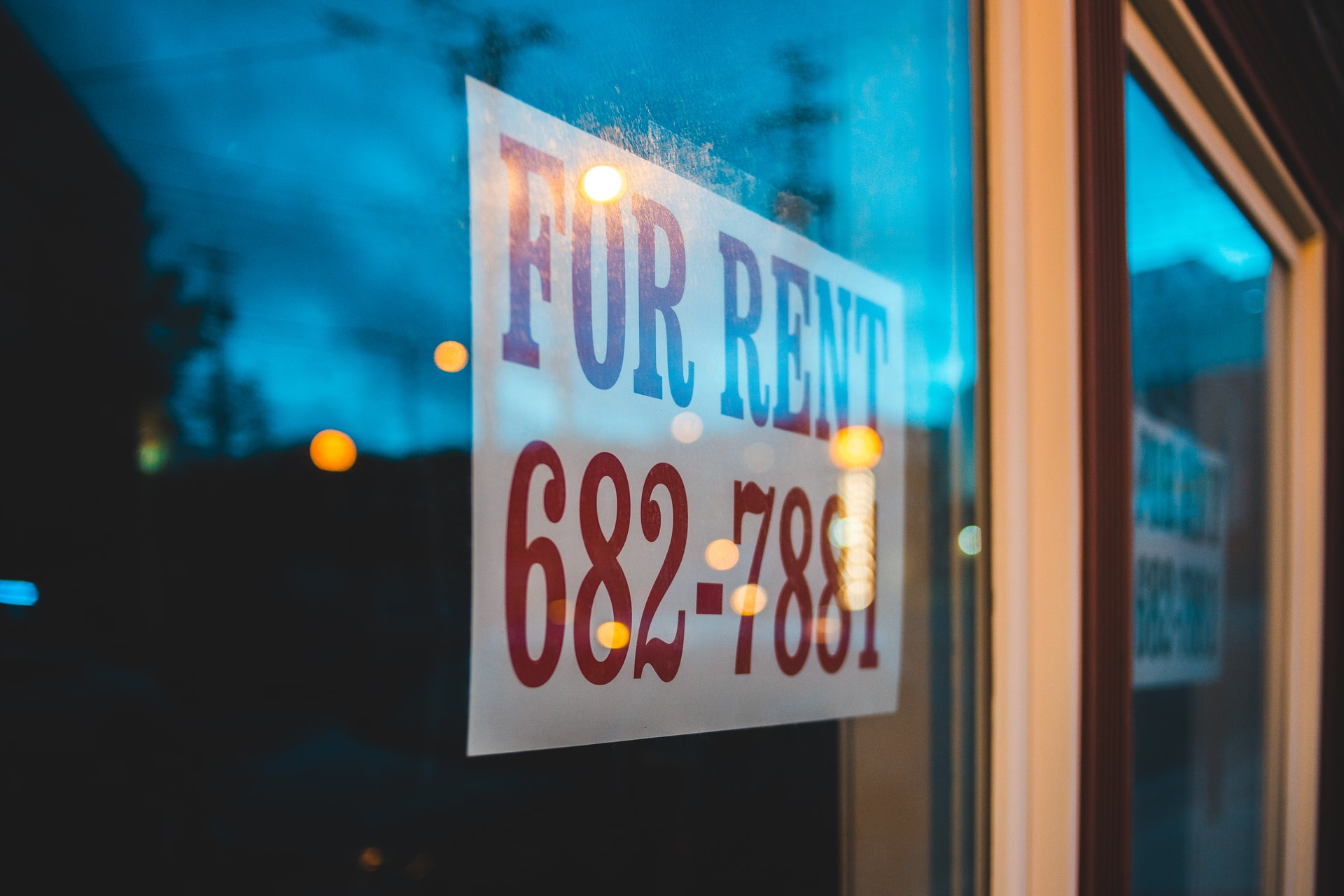 Tax Implications for Investment Property Owners